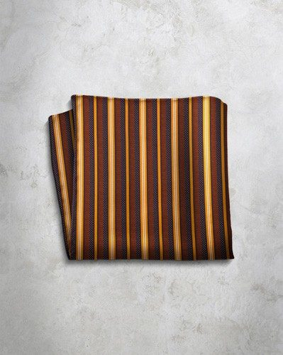 Handkerchief 409625-2