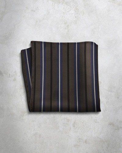 Handkerchief 409647-3