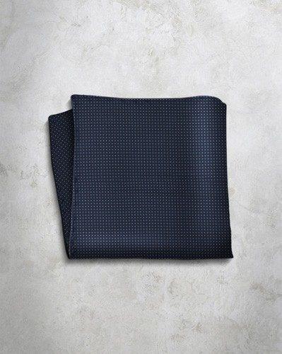 Handkerchief 410013-4