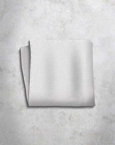 Handkerchief 410013-7