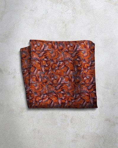 Handkerchief 410029-4