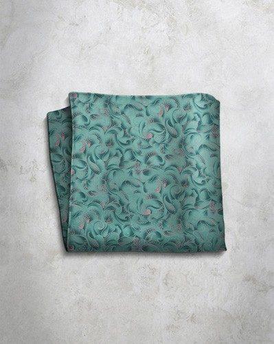 Handkerchief 410031-4
