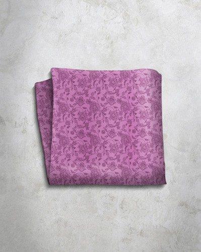Handkerchief 410033-2