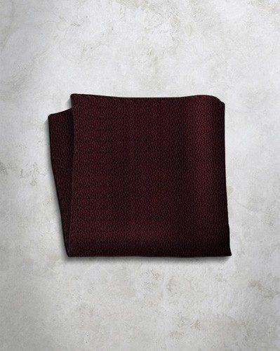 Handkerchief 412653-2