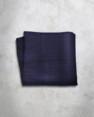 Handkerchief 412653-3