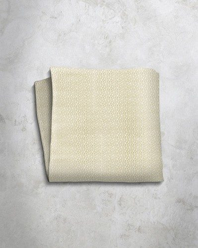Handkerchief 412653-5