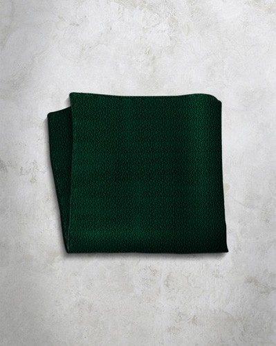 Handkerchief 412653-9