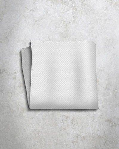 Handkerchief 413031-1