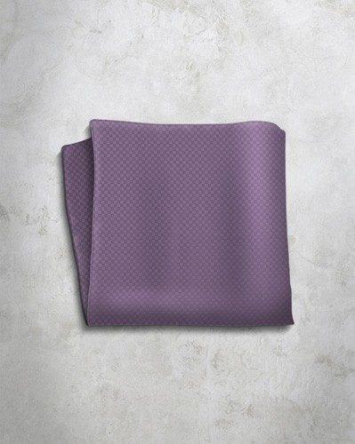 Handkerchief 413031-3