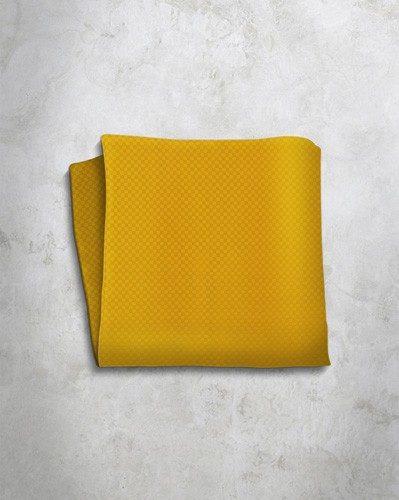 Handkerchief 413031-4