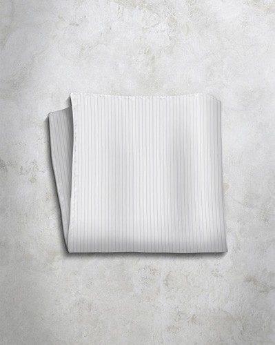 Handkerchief 413032-1
