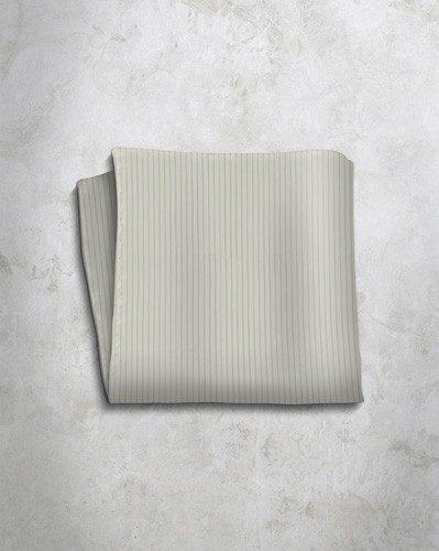 Handkerchief 413032-2