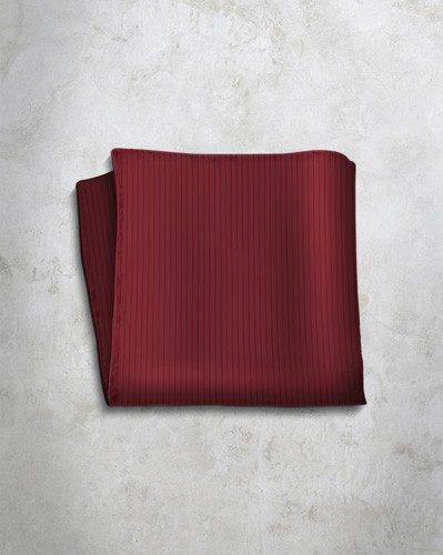 Handkerchief 413032-5