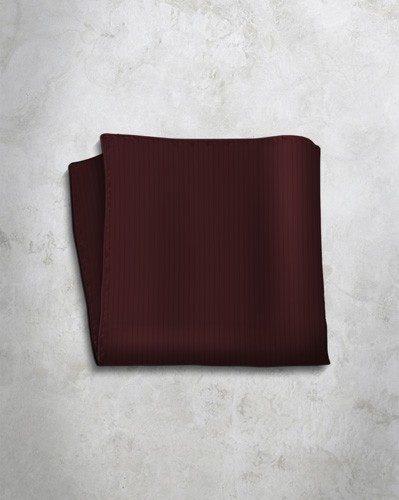 Handkerchief 413032-6
