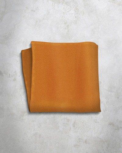 Handkerchief 18003-6