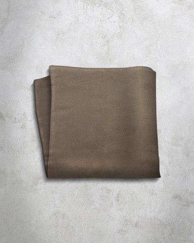 Handkerchief 18004-9