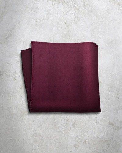 Handkerchief 18005-1