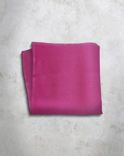 Handkerchief 18005-5
