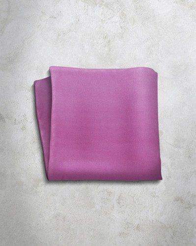 Handkerchief 18005-7