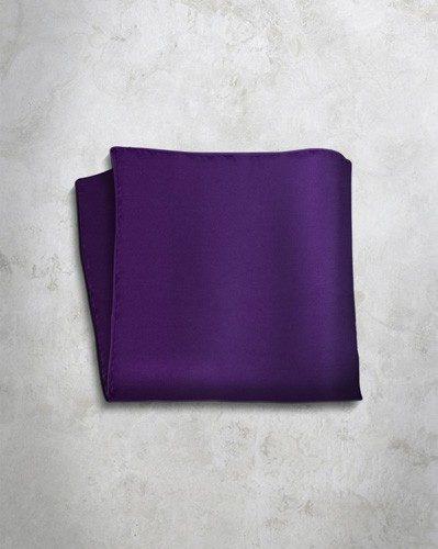 Handkerchief 18005-10