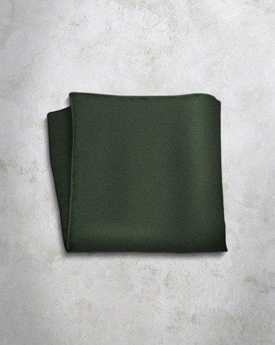 Handkerchief 18007-3
