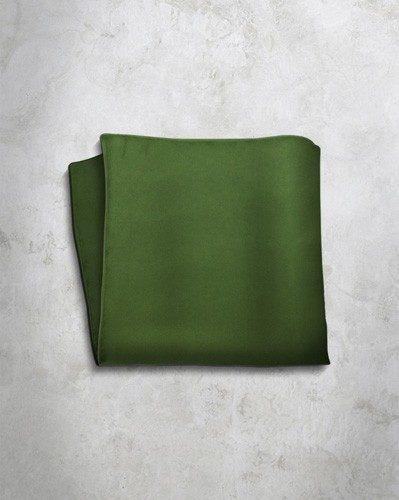 Handkerchief 18007-4