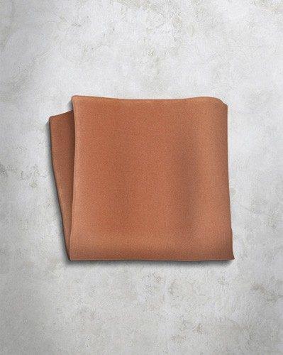 Handkerchief 18007-7