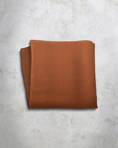 Handkerchief 18007-9