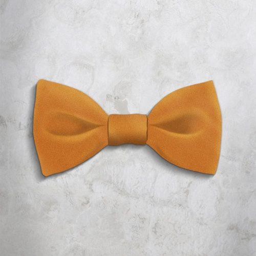 Plain Colour Bow tie 18003-6