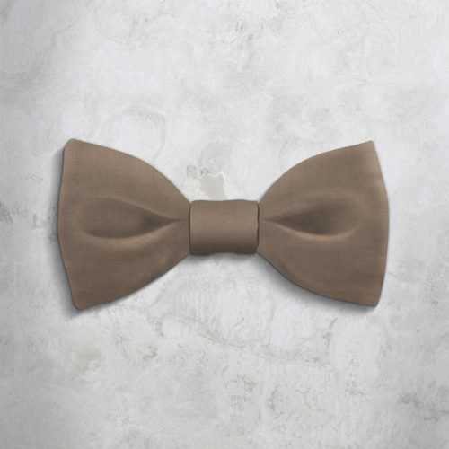 Plain Colour Bow tie 18004-9