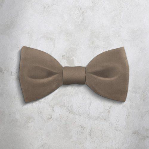Plain Colour Bow tie 18004-9