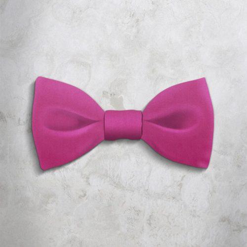 Plain Colour Bow tie 18005-5