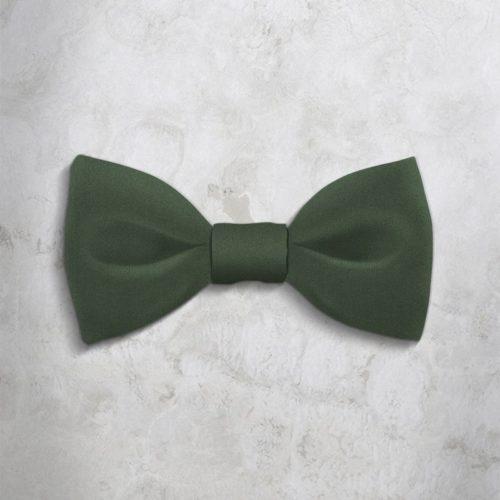 Plain Colour Bow tie 18007-3