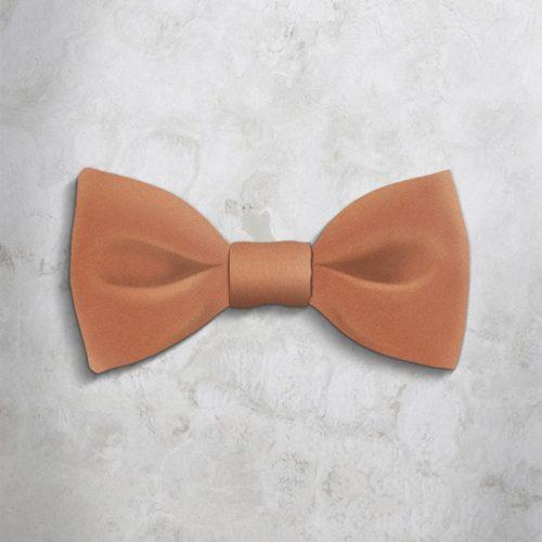 Plain Colour Bow tie 18007-7