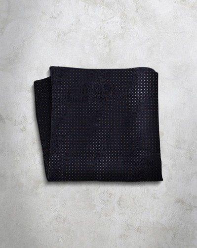 Handkerchief 47539-3