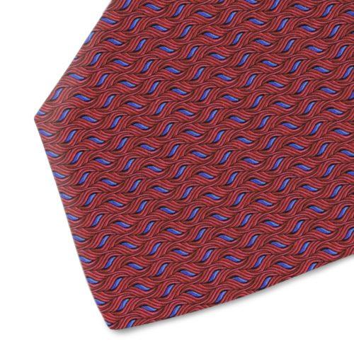 Sartorial silk tie 418006-05