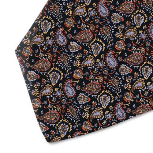 Sartorial silk tie 418008-05