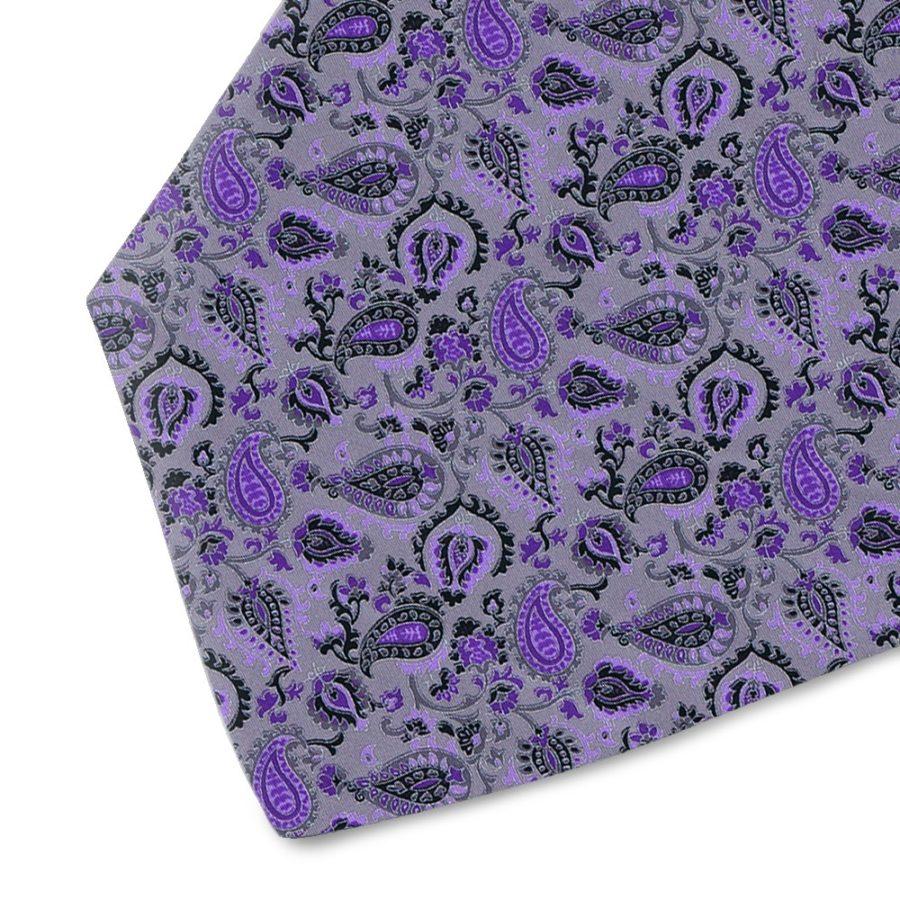 Sartorial silk tie 418009-05