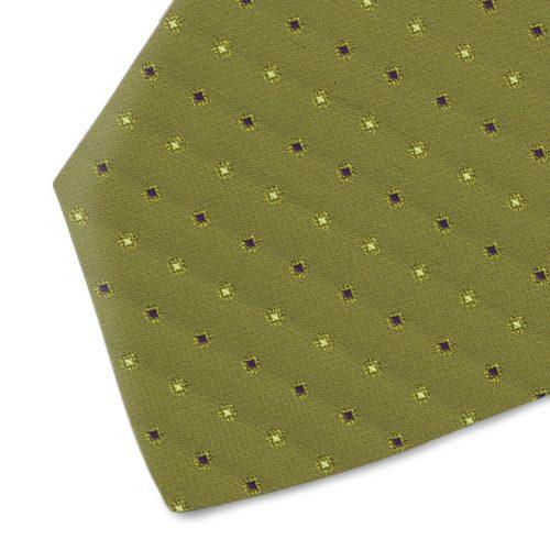 Sartorial silk tie 418500-04