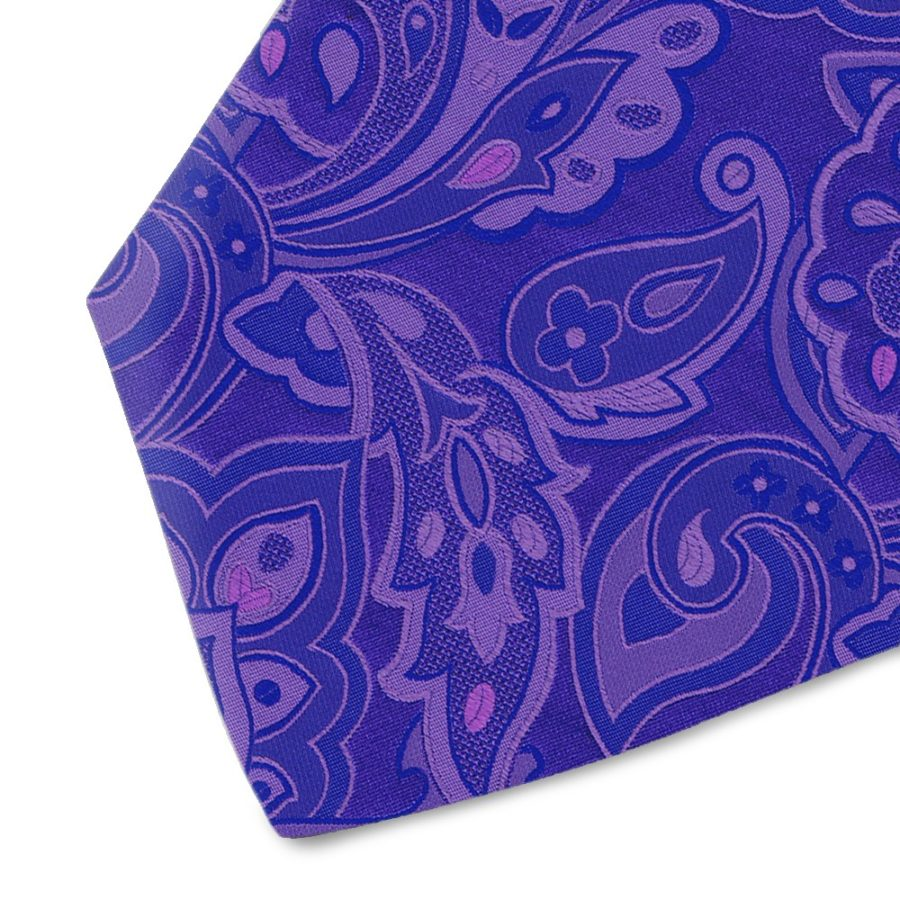 Sartorial silk tie 418542-03