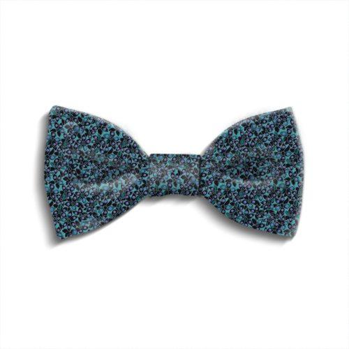 Sartorial silk bow tie 418012-04