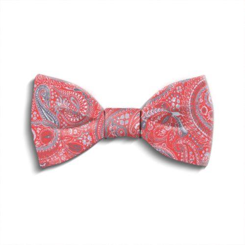 Sartorial silk bow tie 418064-01