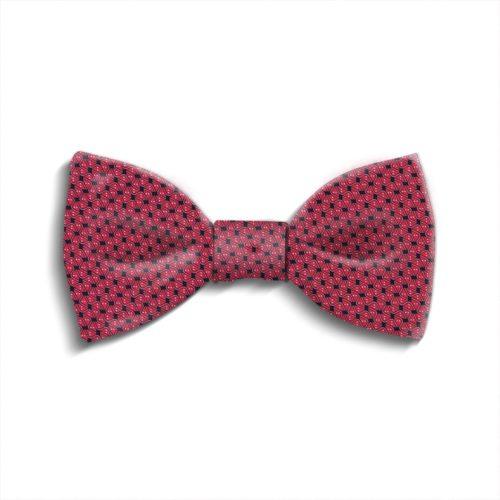 Sartorial silk bow tie 418123-01