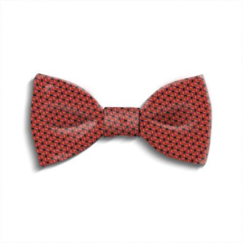 Sartorial silk bow tie 418123-04