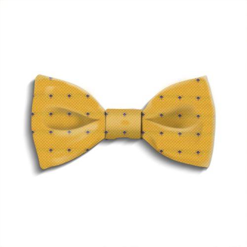 Sartorial silk bow tie 418500-03