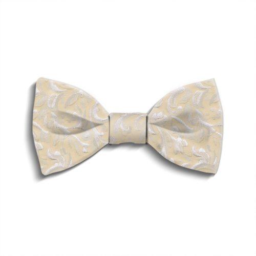 Sartorial silk bow tie 418554-04