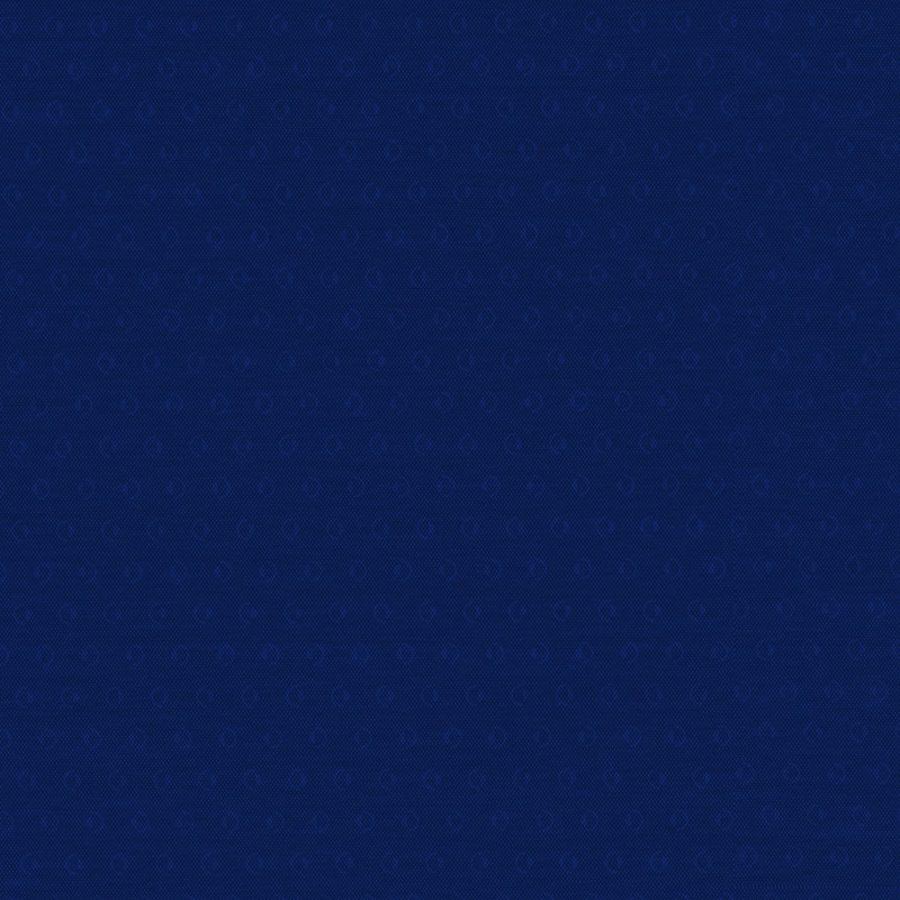 Short sleeve men's cotton t-shirt navy blue 418078-05