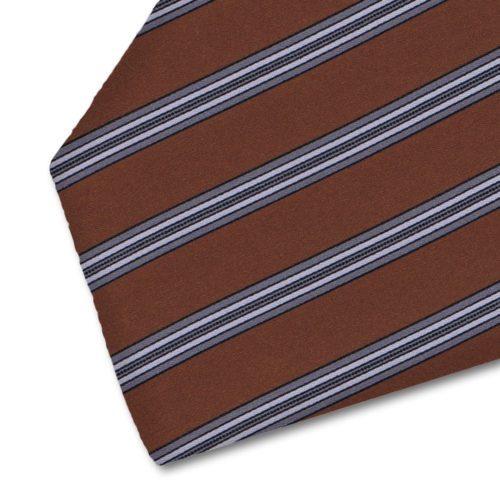 Sartorial silk tie 418265-05