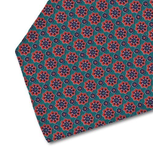 Sartorial silk tie 418277-05