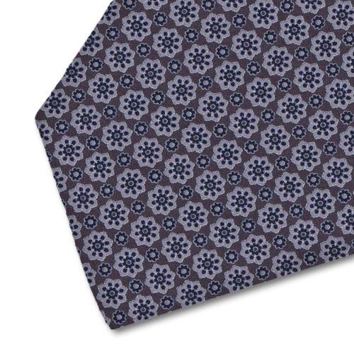 Sartorial silk tie 418278-09
